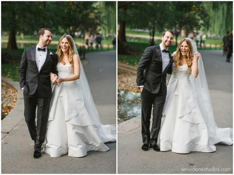 four-seasons-boston-wedding-servidone-studios_0046