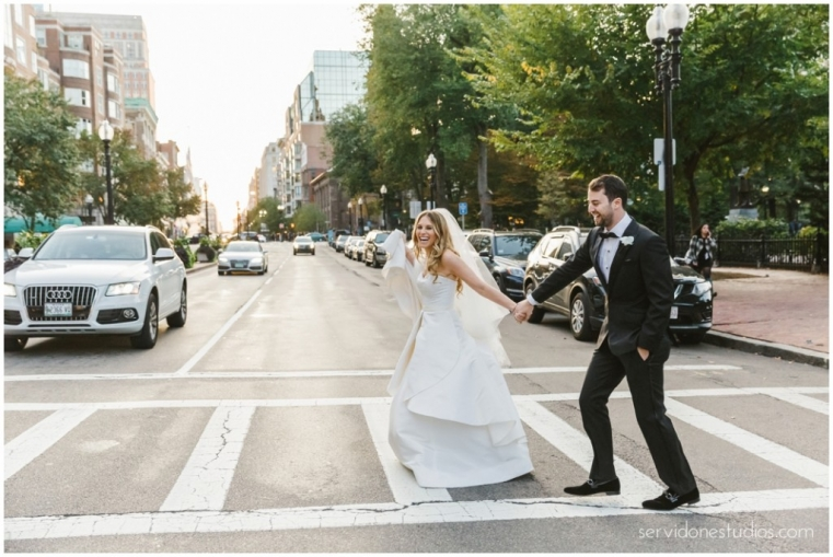 four-seasons-boston-wedding-servidone-studios_0050