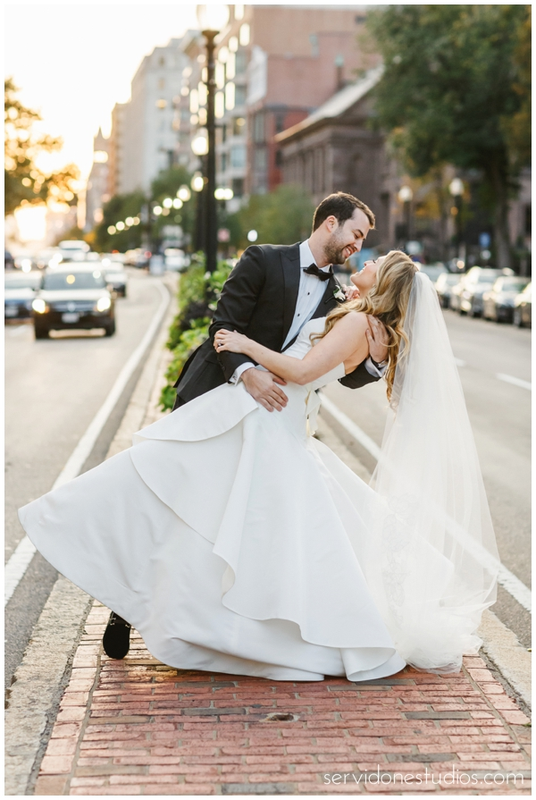 four-seasons-boston-wedding-servidone-studios_0051
