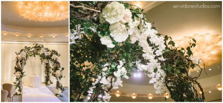 four-seasons-boston-wedding-servidone-studios_0057