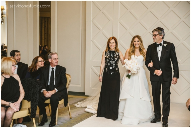 four-seasons-boston-wedding-servidone-studios_0060