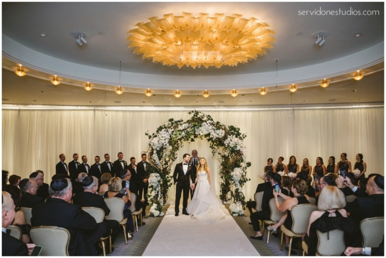 four-seasons-boston-wedding-servidone-studios_0062