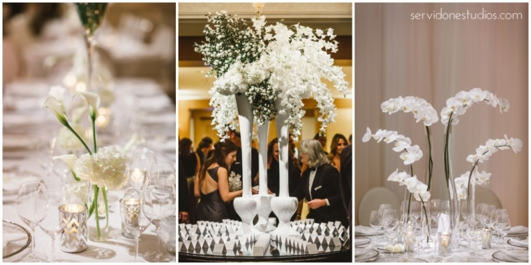 four-seasons-boston-wedding-servidone-studios_0068