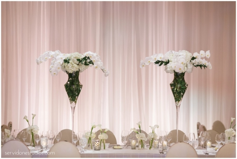 four-seasons-boston-wedding-servidone-studios_0070