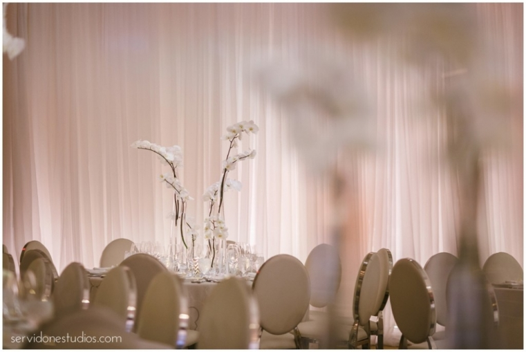 four-seasons-boston-wedding-servidone-studios_0071