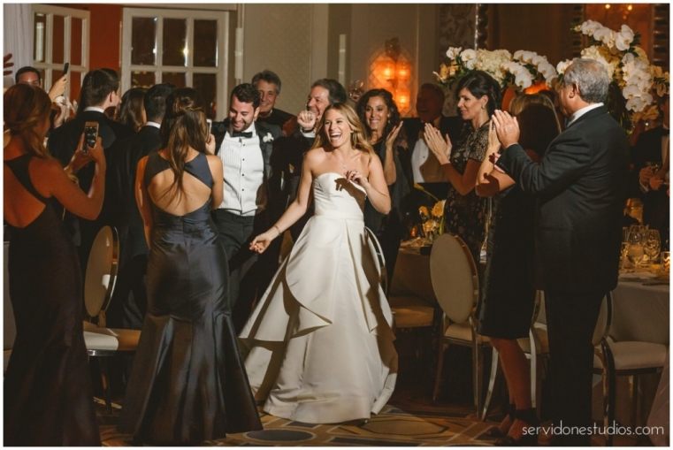 four-seasons-boston-wedding-servidone-studios_0072