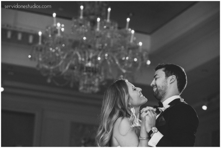 four-seasons-boston-wedding-servidone-studios_0073