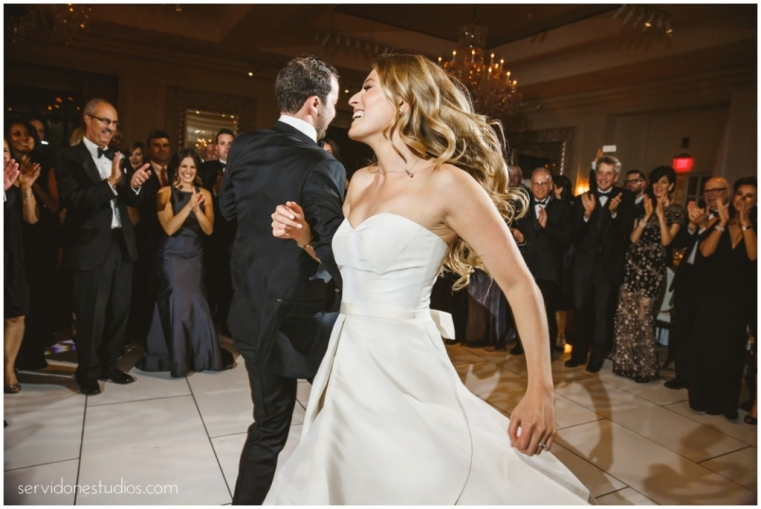 four-seasons-boston-wedding-servidone-studios_0076
