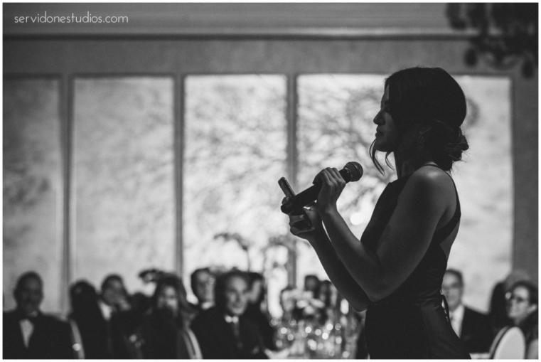 four-seasons-boston-wedding-servidone-studios_0085