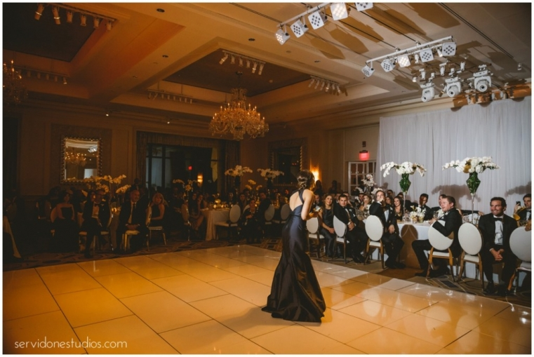 four-seasons-boston-wedding-servidone-studios_0086