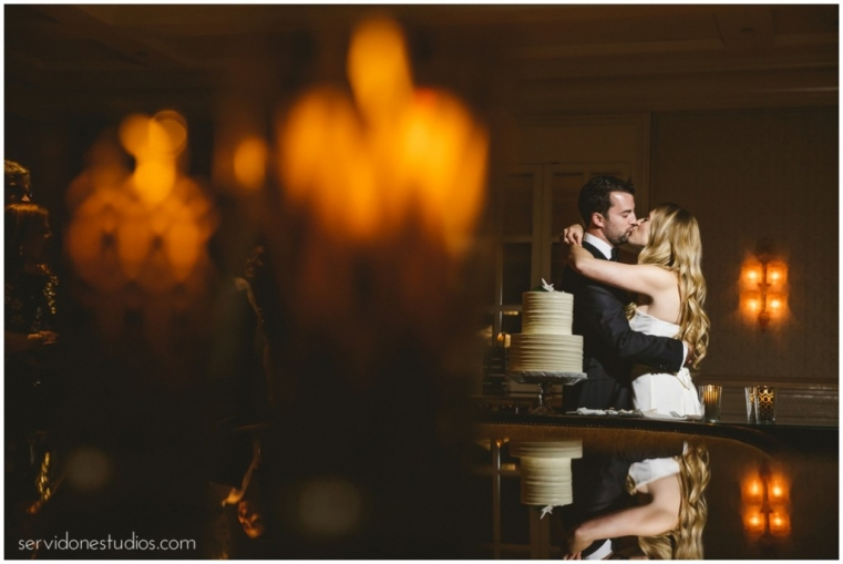 four-seasons-boston-wedding-servidone-studios_0091