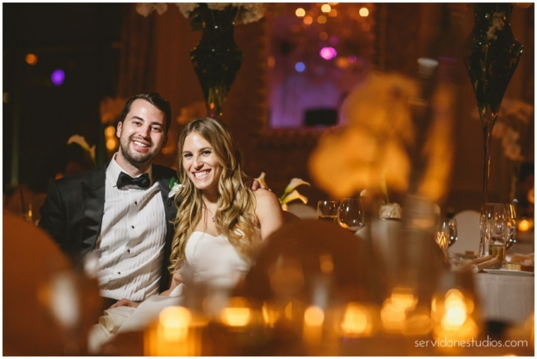 four-seasons-boston-wedding-servidone-studios_0092