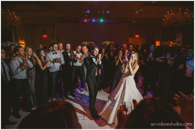 four-seasons-boston-wedding-servidone-studios_0095