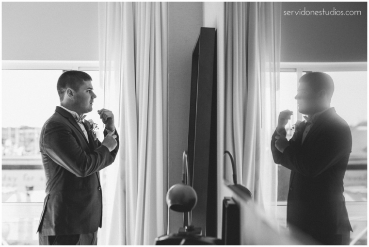 Newport-Marriott-Wedding-Servidone-Studios_0019