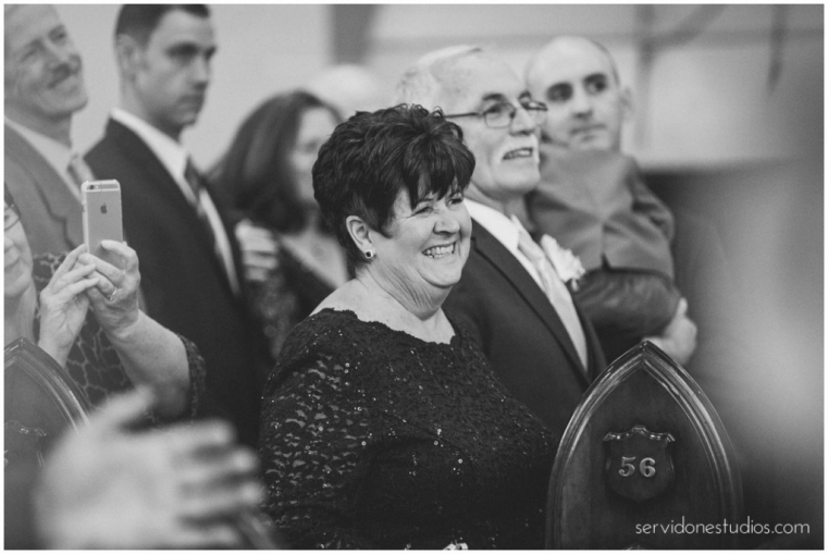 Newport-Marriott-Wedding-Servidone-Studios_0047