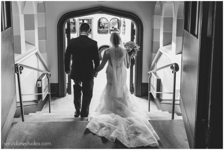 Newport-Marriott-Wedding-Servidone-Studios_0051