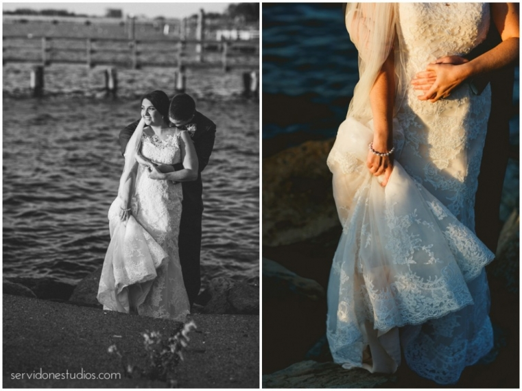 Newport-Marriott-Wedding-Servidone-Studios_0074