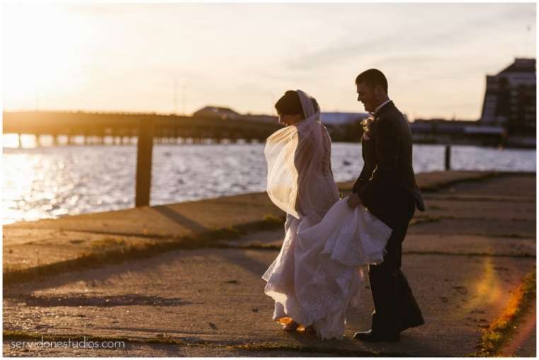 Newport-Marriott-Wedding-Servidone-Studios_0075