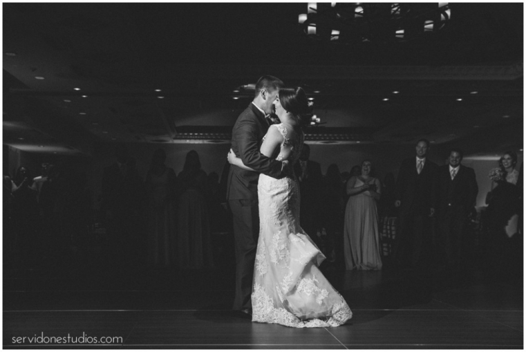 Newport-Marriott-Wedding-Servidone-Studios_0083