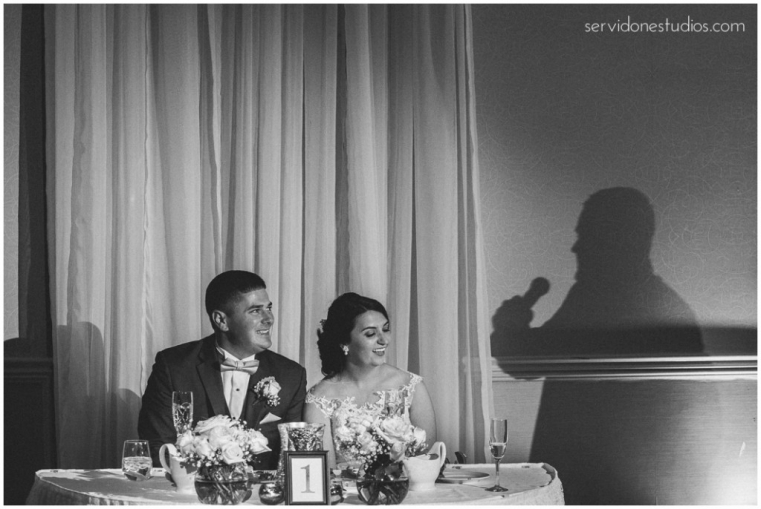 Newport-Marriott-Wedding-Servidone-Studios_0090