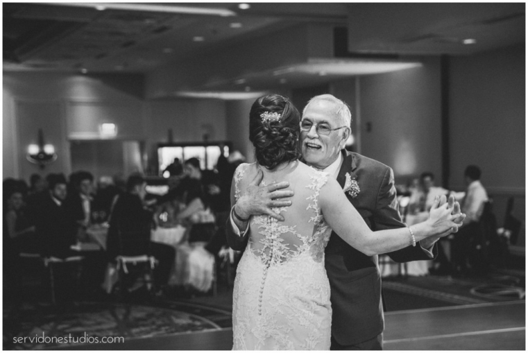 Newport-Marriott-Wedding-Servidone-Studios_0094