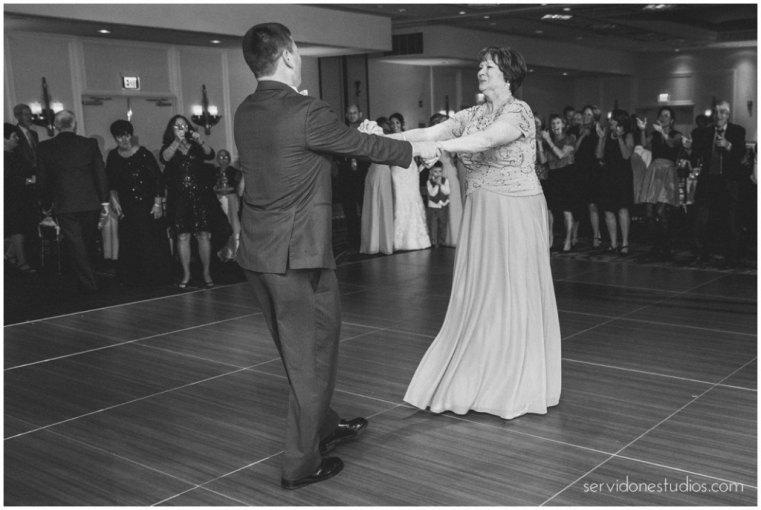 Newport-Marriott-Wedding-Servidone-Studios_0096
