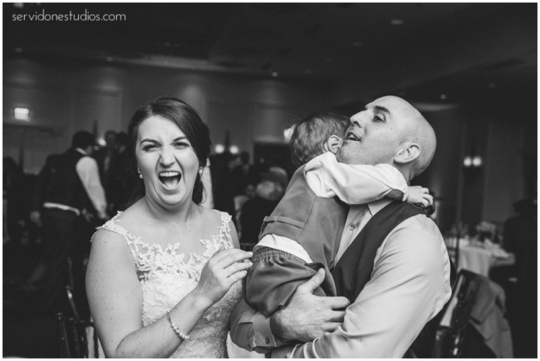 Newport-Marriott-Wedding-Servidone-Studios_0097